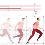 حرکت لانگز در تمرینات قدرتی عضلات پا و آشنایی با انواع لانگز