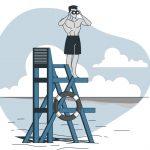 ورزش بادی پامپ چیست و چگونه باعث تناسب اندام می شود