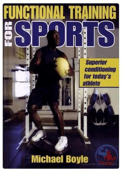 تمرینات کاربردی برای بهبود عملکرد ورزشکاران