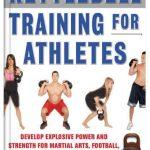 آموزش کتل بل برای افزایش قدرت و توان در ورزشکاران