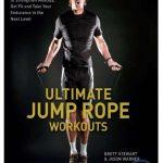 تمرینات طناب زدن به همراه برنامه تمرینی و آموزش