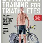 تمرینات ورزش سه گانه برای افزایش قدرت عضلانی