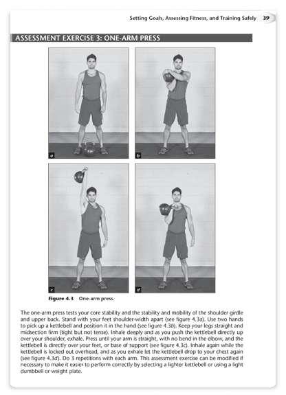 تمرینات کتل بل به همراه آموزش کاملا تصویری