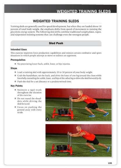 حداکثر تمرینات اینتروال برای افزایش فاکتورهای آمادگی جسمانی