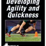 توسعه چابکی و سرعت با برنامه تمرینی و آموزش تصویری