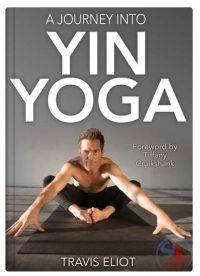 یین یوگا چیست