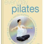 تمرینات پیلاتس