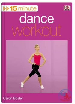 تناسب اندام با رقص