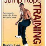 کتاب تمرینات طناب زدن