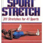 تمرینات کششی ورزشی