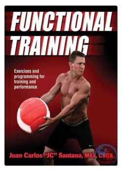 کتاب تمرینات کاربردی