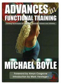 کتاب تمرینات فانکشنال