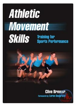 مهارت های حرکتی و ورزشی