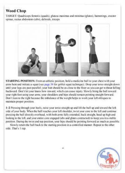 توپ پزشکی ورزشی