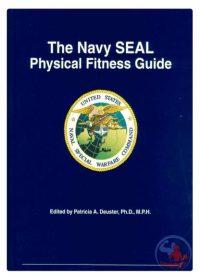 آمادگی جسمانی نظامی