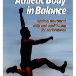 تمرینات تعادلی جسمانی