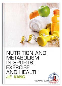 تغذیه در ورزش