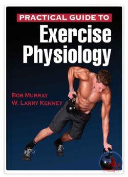 فیزیولوژی تمرین