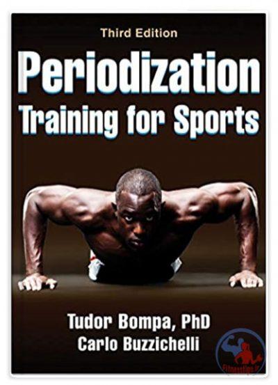 زمانبندی تمرینات ورزشی