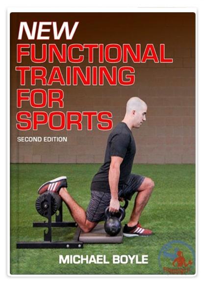تمرینات ورزشی فانکشنال