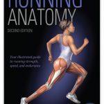 کتاب آناتومی بدنسازی دویدن