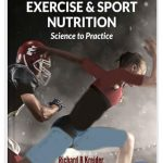 کتاب تغذیه ورزشی