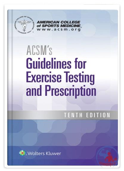 کتاب سنجش و ارزیابی عملکرد جسمانی