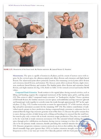 کتاب مربی خصوصی