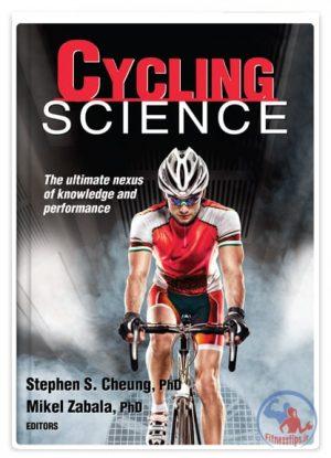 کتاب دوچرخه سواری
