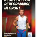 کتاب ریکاوری عملکرد در ورزش