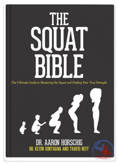 کتاب حرکت شناسی اسکات