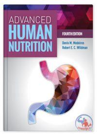 کتاب مبانی تغذیه ورزشی