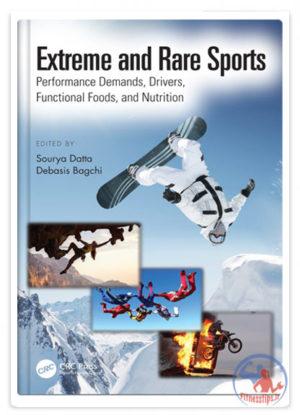 کتاب رشته های ورزشی مخاطره آمیز