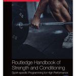 کتاب تمرینات قدرتی و آماده سازی