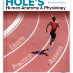 کتاب آناتومی و فیزیولوژی انسان