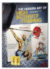 کتاب تمرینات هیت