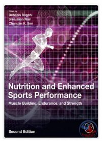 کتاب تغذیه و عملکرد ورزشی