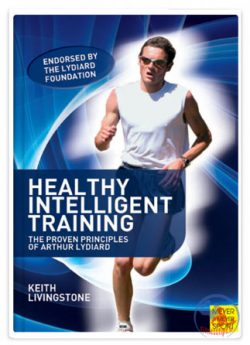 کتاب سلامت و تمرینات هدفمند