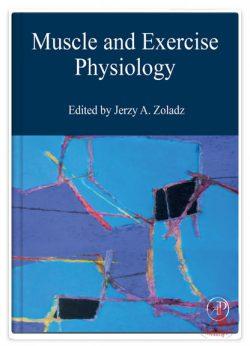 کتاب فیزیولوژی تمرین