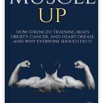 کتاب مزایای تمرینات قدرتی