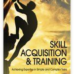 کتاب کسب مهارت های روانی