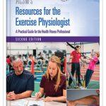 کتاب فیزیولوژی تمرینات ورزشی