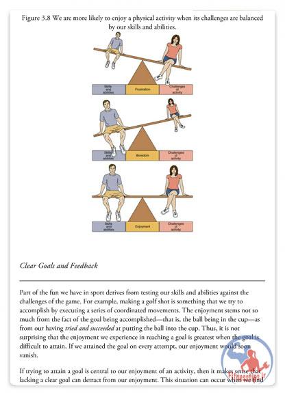 کتاب مقدمات حرکت شناسی