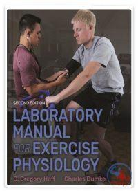 کتاب فیزیولوژی تمرینات ورزشی کاربردی