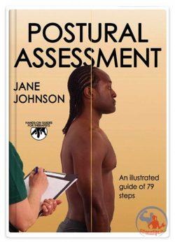 کتاب ارزیابی وضعیت بدنی