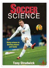 کتاب علم و فوتبال