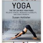 کتاب مصور کامل یوگا
