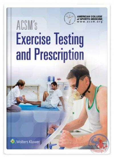 کتاب آزمون سنجش آمادگی جسمانی