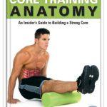کتاب آناتومی تمرینات عضلات مرکزی