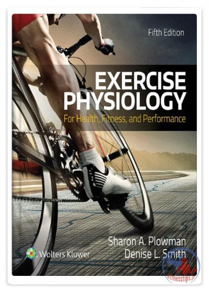 کتاب فیزیولوژی ورزشی